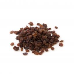 Raisins sultanes